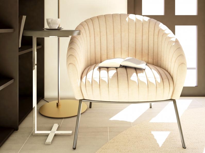 fotel kárpittisztítás, tiszta fotel